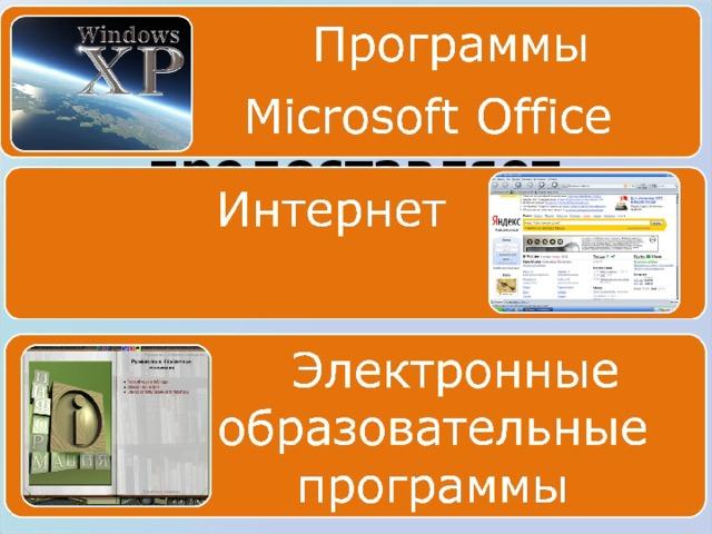 Какие возможности предоставляет компьютер учителю русского языка?