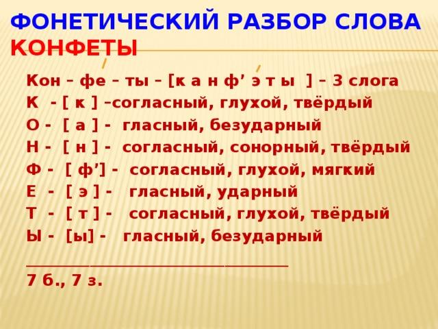 Электросамокат в кредит москва
