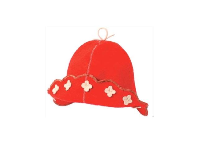 появлении картинки шапка красной шапочки выездной церемонии нет
