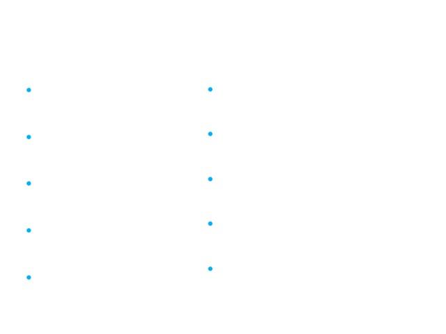 Составьте квадратное уравнение, если его корни равны х 1 = -3, х 2 = 1  х 1 = -3, х 2 = -4  х 1 = 5, х 2 = 6  х 1 = 4, х 2 = 2  х 1 = 3, х 2 = -5         х 2 +2х – 3 = 0  х 2 +7х + 12 = 0  х 2 - 11х + 30 = 0  х 2 - 6х + 8 = 0  х 2 +2х – 15 = 0