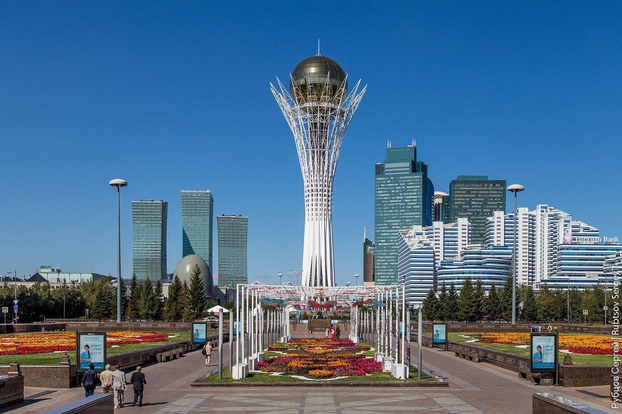 Картинки республики казахстан, про