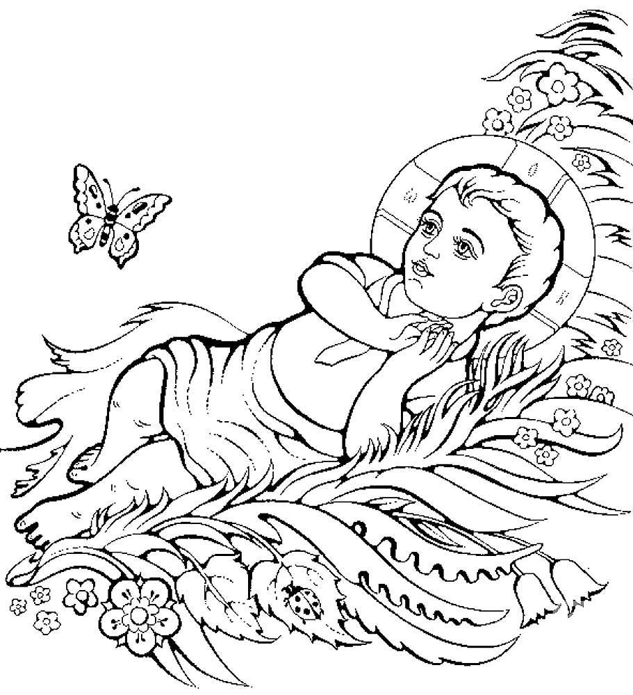 Картинки лечения, картинка к рождеству карандашом