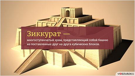 Шумерские города-государства