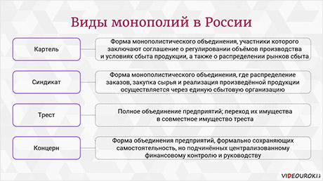 Россия во второй половине XIX – начале XX века. Социально-экономическое развитие
