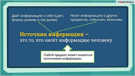 Техника безопасности. Письменные источники информации