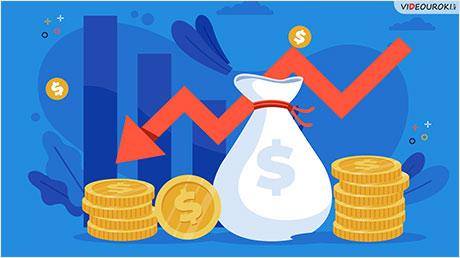 Как делать инвестиции