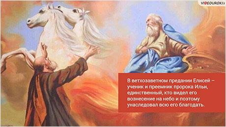 Владимир Набоков. «Гроза». «Дар»