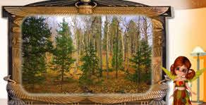 Какие изменения происходят в природе осенью